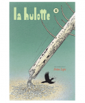 La Hulotte, 82 - Les exploits d'Arsène Lepic
