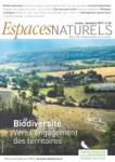 Espaces Naturels, 68 - Biodiversité, vers l'engagement des territoires