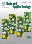 Integrating habitat diversity into species conservation in the Mediterranean mosaic landscape