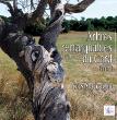 Arbres remarquables du Gard, tome II