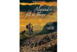 Alexandre fils de berger