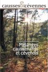 Causses et Cévennes, 4 - Mélanges caussenards et cévenols