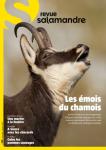 La Salamandre, 261 - Les émois du chamois