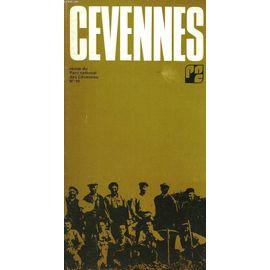 Cévennes, 10 - 1977 - Bulletin N°10