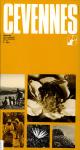 Cévennes, 21 - 1981 - Bulletin N°21