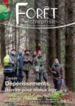 Forêt-entreprise, 246 - Dépérissements : décrire pour mieux agir