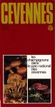 Cévennes, 26 - 27 - 1984 - Bulletin N°26 - 27 - Les champignons dans le Parc national des Cévennes
