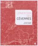 L'invention des Cévennes