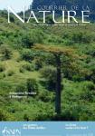 Le Courrier de la Nature, 326 - Bulletin n°326