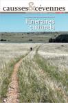 Causses et Cévennes, 1 - Itinéraires culturels