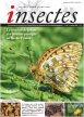 Insectes, 196 - Bulletin n° 196