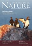 Le Courrier de la Nature, 313 - Bulletin n°313