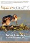 Espaces Naturels, 35 - Zones humides, de nouvelles clefs pour agir