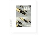 La Hulotte, 94 - Le Journal de la Reine des Frelons