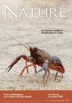 Le Courrier de la Nature, 325 - Bulletin n° 325