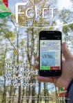 Forêt-entreprise, 244 - Nouvelles technologies au service de la gestion forestière