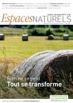 Espaces Naturels, 60 - Rien ne se perd, tout se transforme