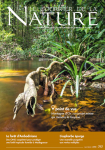 Le Courrier de la Nature, 310 - Bulletin n° 310