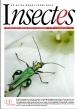 Insectes, 186 - Bulletin n°186
