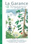 La Garance Voyageuse, 123 - Bulletin n°123