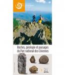 Cévennes, 23 - 24 - 2014 - Bulletin n°23 - 24 - Roches, géologie et paysages du Parc national des Cévennes