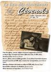 Le Lien des Chercheurs Cévenols, 198 - Bulletin n°198