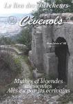 L.C.C (Hors Série), 68 - 2016 - Mythes et légendes alésiennes - Alès vu par les écrivains