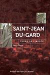 Saint-Jean-du-Gard, terre de liberté