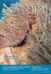 Le Courrier de la Nature, 316 - Les poissons-clowns
