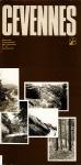 Cévennes, 13 - 1978 - Bulletin N°13