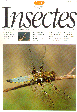 Insectes, 103 - 1996 - Bulletin n°103