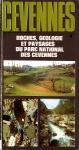 Cévennes, 23 - 24 - 1985 - Bulletin N°23 - 24 - Roches, géologie et paysages du Parc national des Cévennes