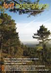 Forêt Méditerranéenne, n° 4 - Tome XXXVII n°4