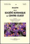 Cephaloziella phyllacantha (C. Massal. & Carestia) Müll. Frib. sur le contrefort occidental du massif de l'Aigoual (Gard), première mention en France