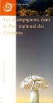 Array, 26 - 27 - 2003 - Bulletin N°26 - 27 - Les champignons dans le Parc national des Cévennes