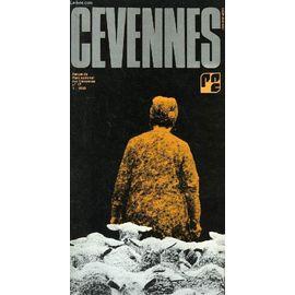 Cévennes, 17 - 1980 - Bulletin N°17
