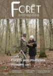 Forêt-entreprise, 233 - Forêts aux multiples visages - suite