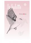 La Hulotte, 111 - Pierrot amoureux