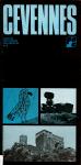 Cévennes, 5 - 1976 - Bulletin n°5