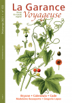 La Garance Voyageuse, 133 - Bulletin n°133