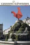 Causses et Cévennes, 2 - Montpellier