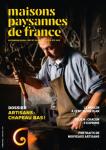 Maisons paysannes de France, 212 - Bulletin n°212