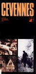 Cévennes, 3 - 1974 - Bulletin N°3
