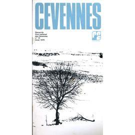 Cévennes, 14 - 1979 - Bulletin N°14