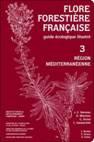 Flore forestière française : guide écologique illustré