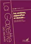 La gazette des archives, 233 - Bulletin n° 233