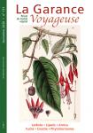 La Garance Voyageuse, 131 - Bulletin n°131