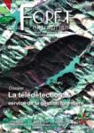 Forêt-entreprise, 247 - La télédétection au service de la gestion forestière