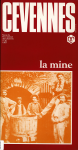 Cévennes, 35 - 1987 - Bulletin N°35 - La mine