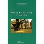 Forêt et paysage : Xe-XXIe siècle